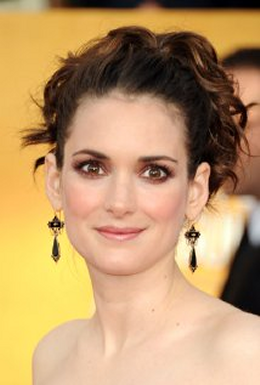 File:Winona Ryder.png