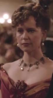 Mrs. Laurent 2