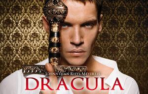 Dracula-jonathan-rhys-meyers-nbc