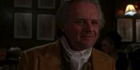 Abraham Van Helsing (1992 film)
