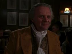 Abraham Van Helsing 1992 film