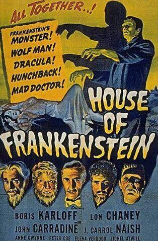 File:Houseoffrankenstein2.jpg