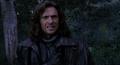 Gabriel Van Helsing 2.png