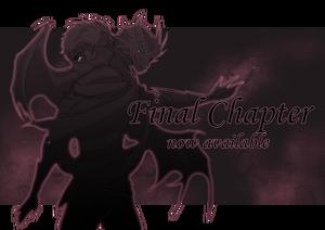 Festive Exp chapter 7 banner