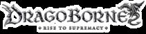 Dragoborne Wiki