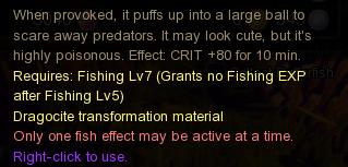 File:Pufferfish desc.png