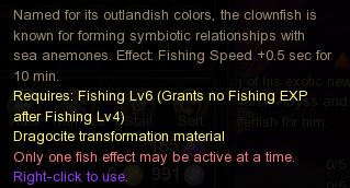 File:Clownfish Desc.png