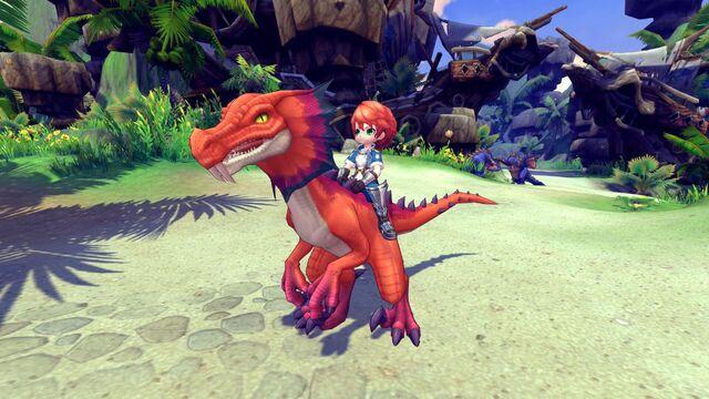 File:Scarlet-fangsaur1.jpg