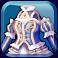Item-royalf