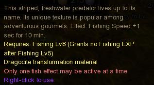 File:Tigerfish desc.png