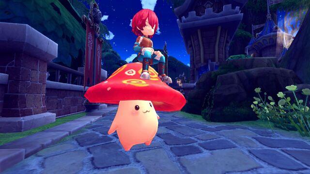 File:Hallowshroud-mushroom1.jpg