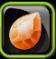 File:Fungal Croakers Dragocite.png