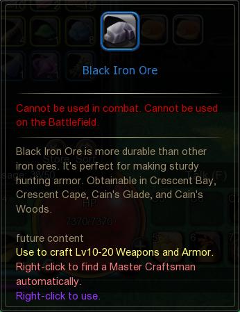 File:Black Iron Ore.png