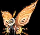 Mothrake