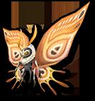 File:Mothrake.png