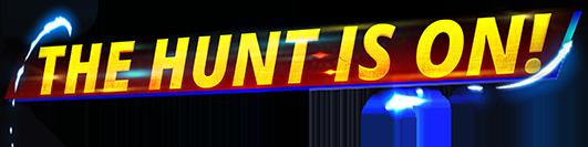 File:The-hunt-en.png