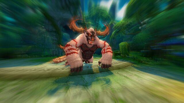 File:Bloody-ape2.jpg