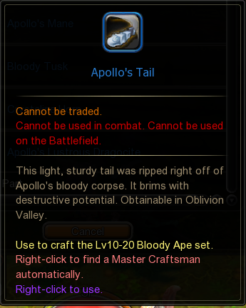 File:Apollos Tail.png