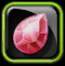 File:Pincerpods Dragocite icon.png