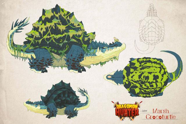 File:Marsh-crocoturtle-en.jpg