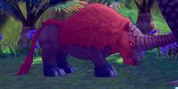 Rhinosker