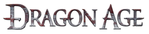 Dragon-age-origins-logo-480x100-uk