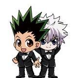 File:Killua and Gon chibi.jpeg