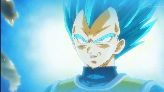File:Dragon-ball-super-vegeta-blue.jpg