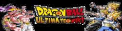 Wiki Dragon ball ultimate