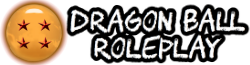 Dragon Ball Z Roleplay Wiki