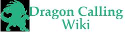 Dragon Calling Wikia