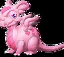 Dragon AMOUR