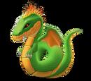 Dragon VENIN