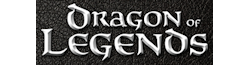 Dragon Of Legends Wikia