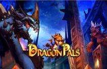File:212px-Dragon-pals-600x384.jpg