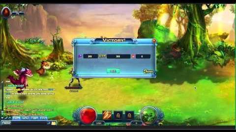 Dragon Pals (Game)