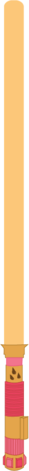 File:Babs Seed's Lightsaber 2.png