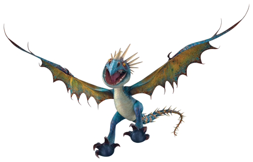 File:HTTYD CG Nadder 03.png
