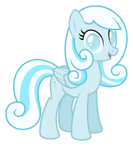 File:Mare snowdrop svg by hankofficer-d60r2wu-1.png