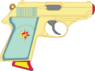 Sunset's Walther PPK