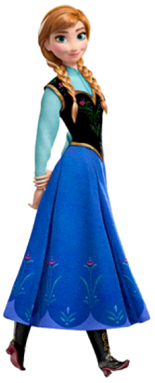 Disneys-anna-clipart-1.jpg
