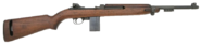 800px-M1c