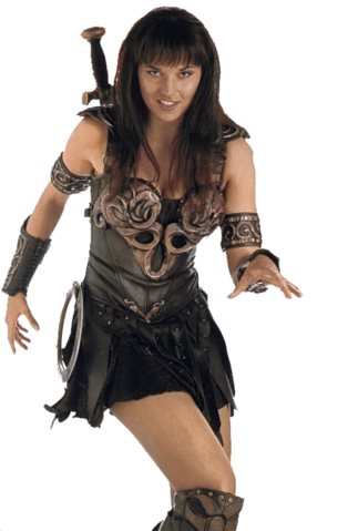 File:Xena.png