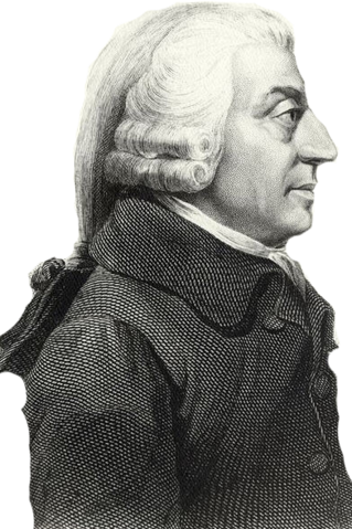 File:Adam smith png.png