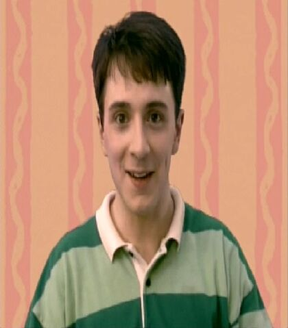 File:Steve Burns short pic.jpg
