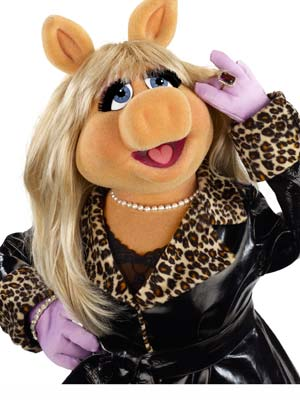 File:Miss Piggy.jpg