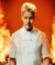 Gordon Ramsay short pic