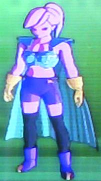 File:Mahoko - Xenoverse.png