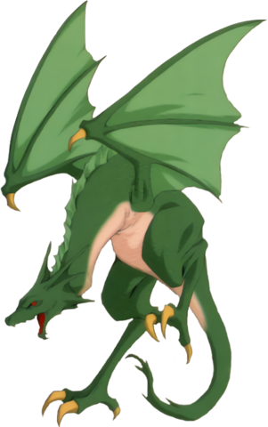 File:North Tribe Dragon.png