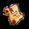 Spell Scroll